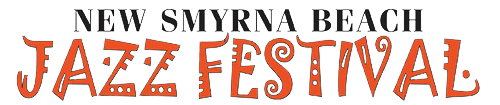 16th Annual New Smyrna Beach Jazz Fest
