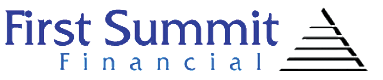 1st Financial logo.low res