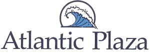 Atlantic Plaza.logo