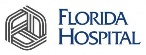 FL Hospital Logo 6-07