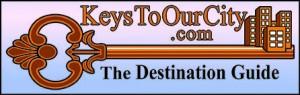 KeysToOurCity-Logo_-6x