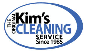 KimsCleaningService-Large