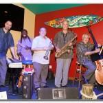 NSB Jazz 2015-0022