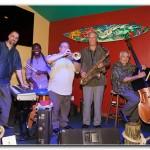 NSB Jazz 2015-0023