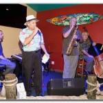 NSB Jazz 2015-0034