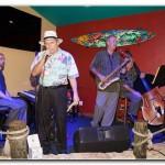NSB Jazz 2015-0035