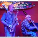 NSB Jazz 2015-0038