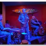 NSB Jazz 2015-0039