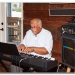 NSB Jazz 2015-0052