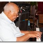 NSB Jazz 2015-0055