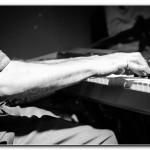 NSB Jazz 2015-0066