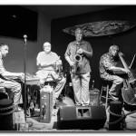 NSB Jazz 2015-0068
