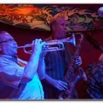 NSB Jazz 2015-0070