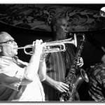 NSB Jazz 2015-0071