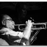 NSB Jazz 2015-0072