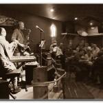 NSB Jazz 2015-0075