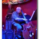 NSB Jazz 2015-0105
