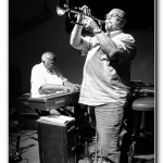 NSB Jazz 2015-0107