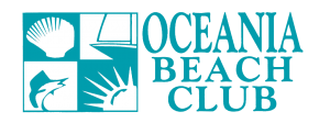 Oceania Beach Club