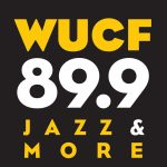 WUCF899-4Wx5L_HiResLarge