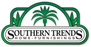 southerntrends