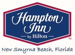 hamptoninnbyhiltonsignaturepage