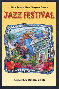 jazzfestposterforframing2016withframe