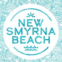 New Smyrna Beach Visitor Center