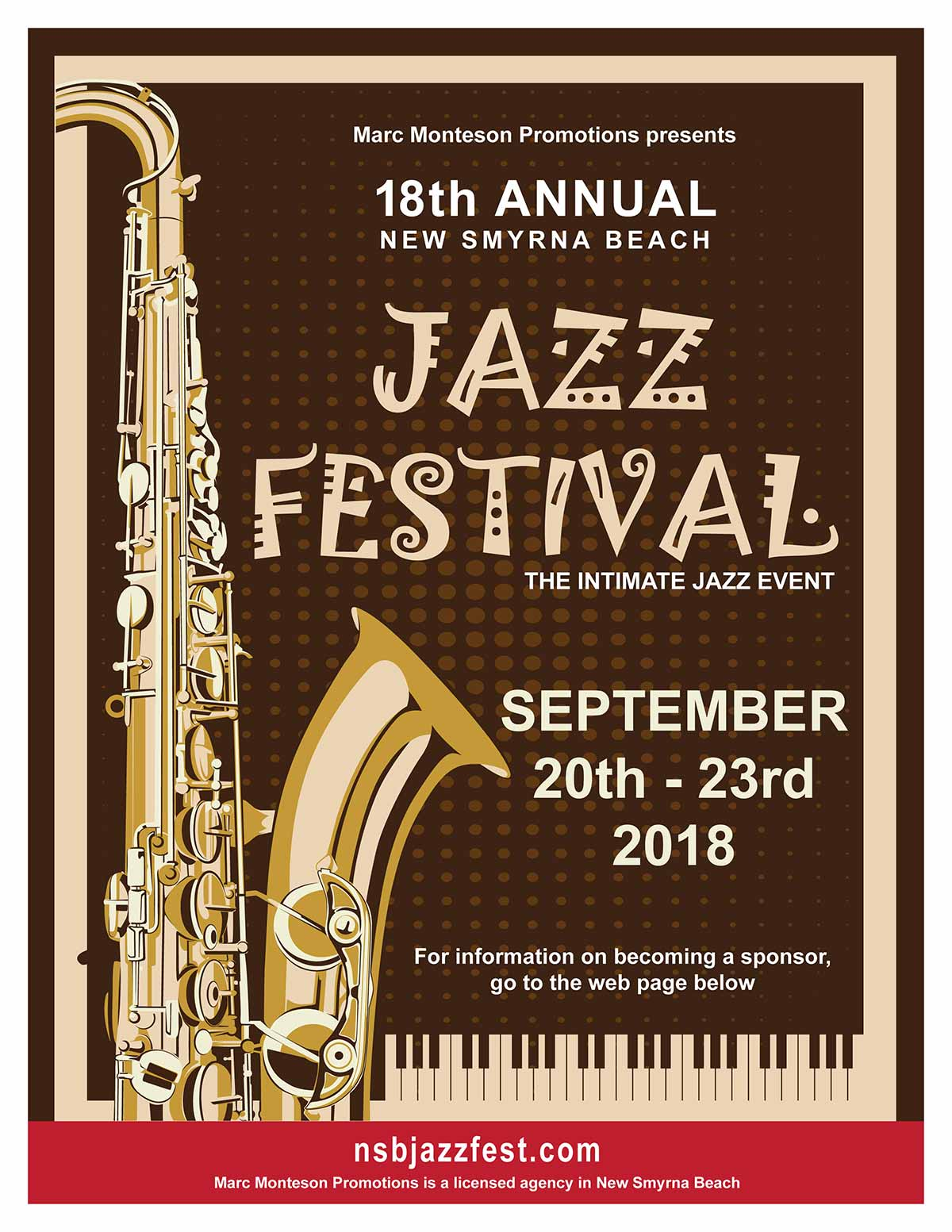 Jazz-Fest-Promo-2018