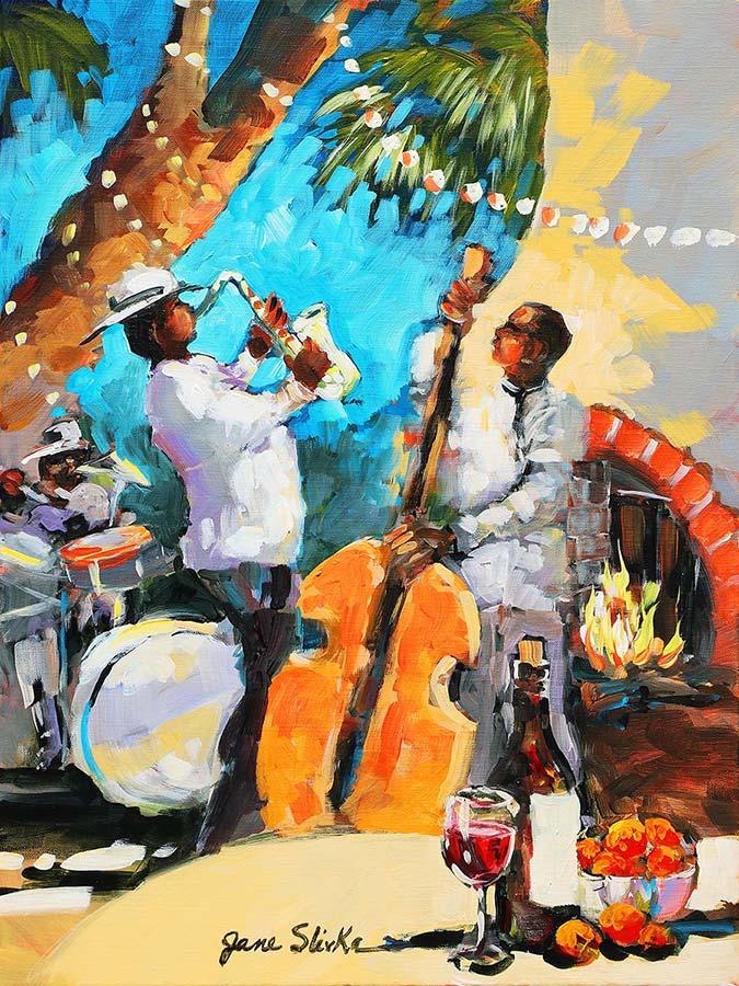 Jazz-fest-2018