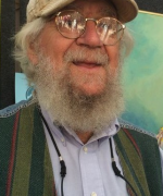Don Nedobeck 1935-2020 edited