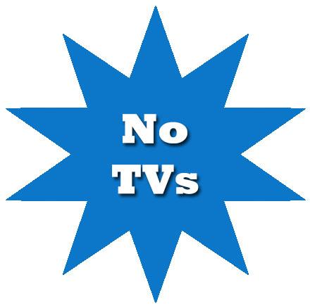 notvs